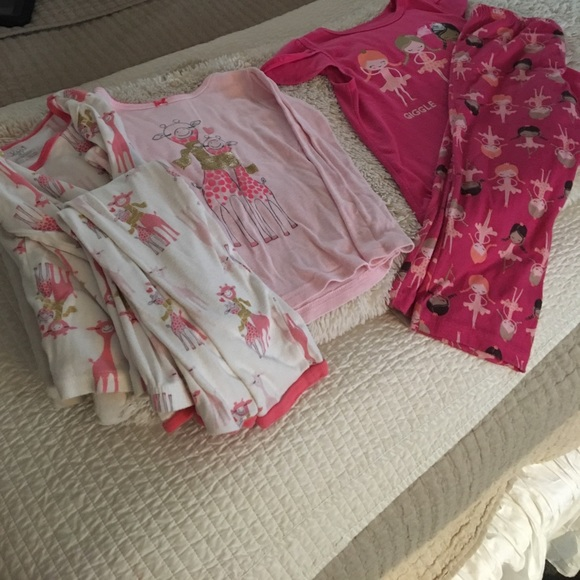 a881f1471 Pajamas